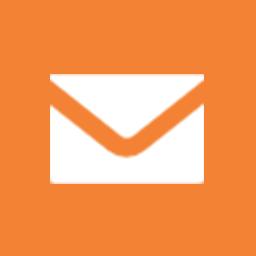 lp_mail_btn