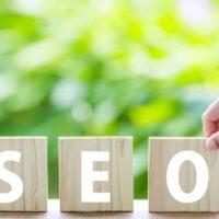webmarketing3